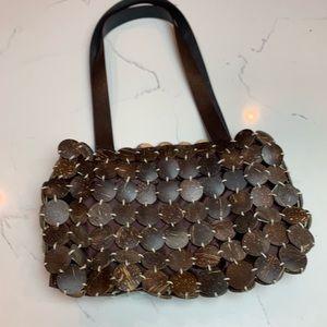 ✨ Super cute Artsy Bag ✨